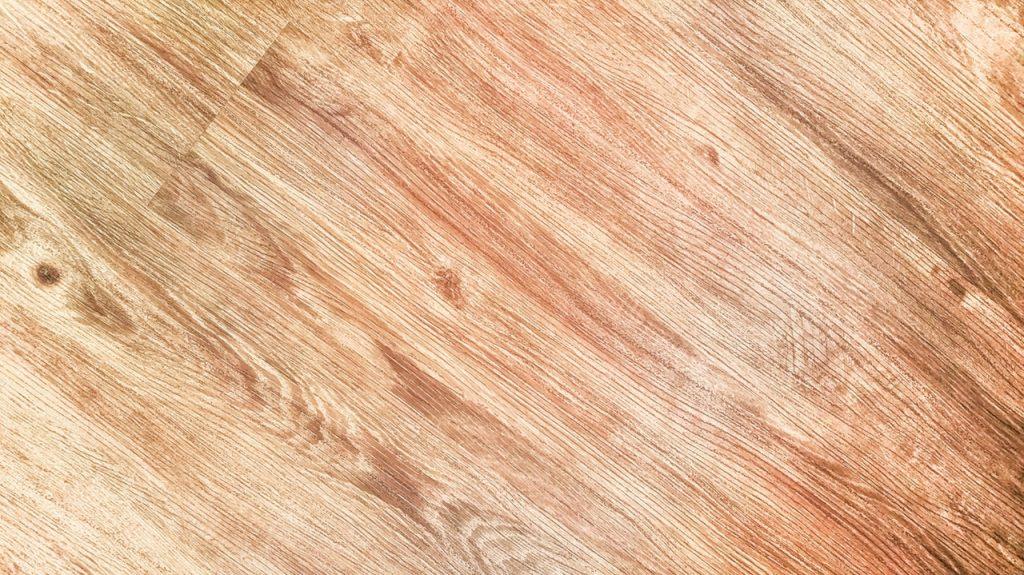 Methods For Installing Timber Flooring