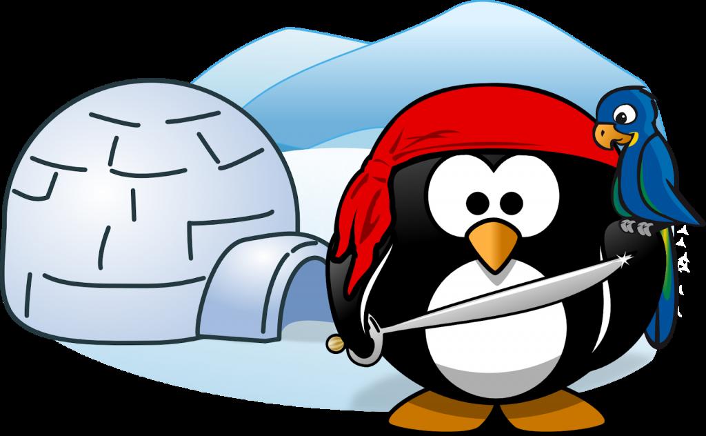 Understanding Google Penguin, Google Panda's Predecessor