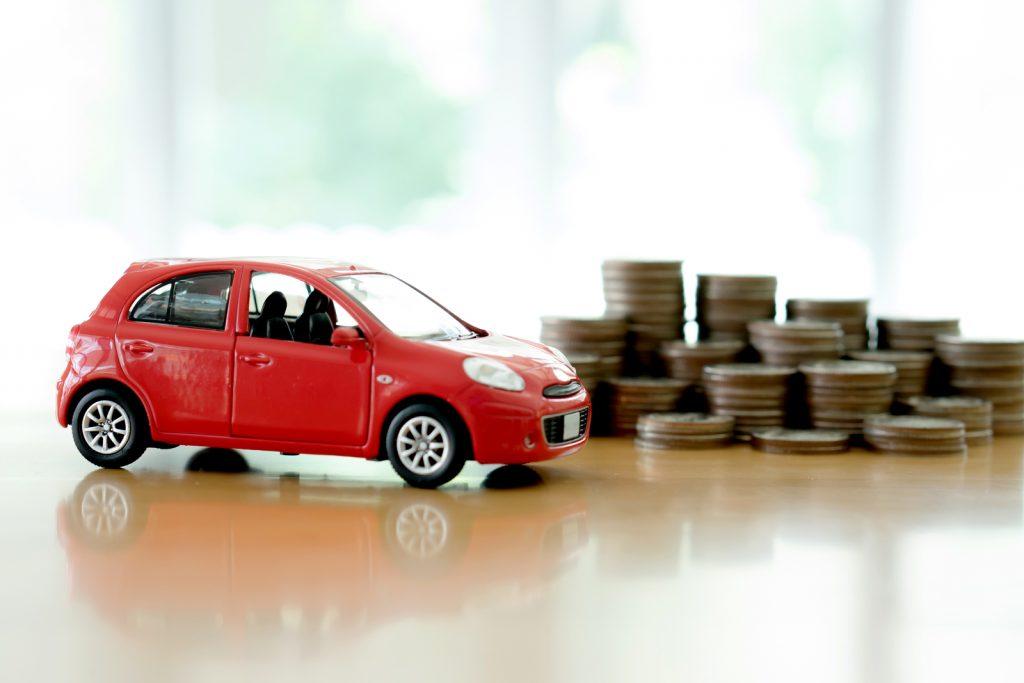 Thai Car Insurance: Talking About Deductibles