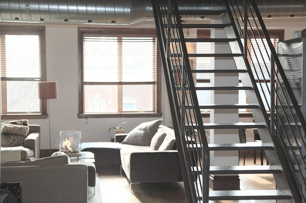 Finding a Builder to Convert Your Loft